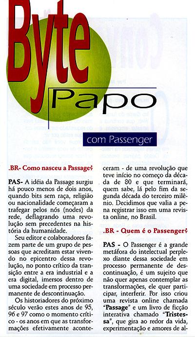 Revista-Internet-World-Outubro95-entrevista-passenger-400px